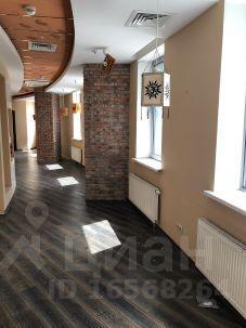 Снять помещения в москве под салон недвижимость казань коммерческая