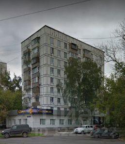 Купить трудовой договор Бориса Галушкина улица справку с места работы с подтверждением Тамбовская улица