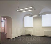 Снять место под офис Зеленый переулок аренда офисов в москве алексеевская