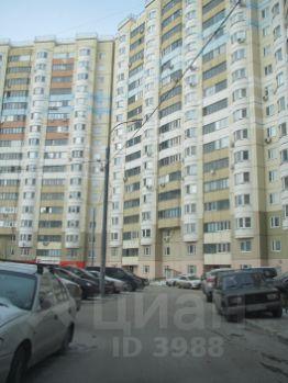 Аренда офиса Наташи Качуевской улица Аренда офиса 30 кв Андроньевская площадь