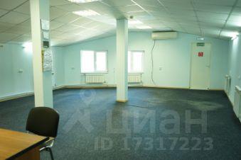 Арендовать офис Староалексеевская улица Аренда офиса 15 кв Анадырский проезд