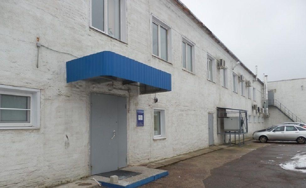 аренда помещений в СК на ул. Большая Санкт-Петербургская, 64