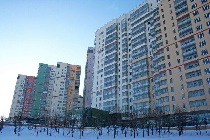 Чемпион парк коммерческая недвижимость Аренда офиса 7 кв Гнездниковский Большой переулок