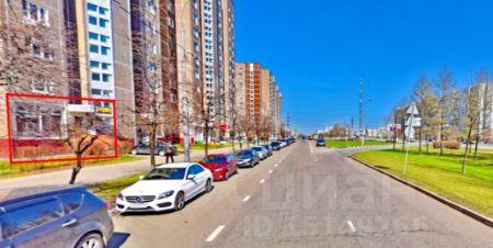 Готовые офисные помещения Борисовские Пруды улица общие тенденции рынка коммерческой недвижимости в россии