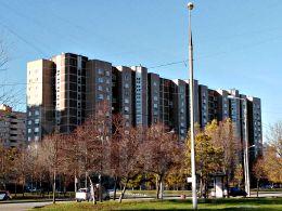 Купить 3-комнатную квартиру (вторичка) без посредников в районе ... 7cc5b2a0dec