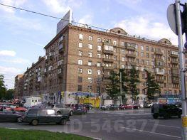 Портал поиска помещений для офиса Дмитрия Ульянова улица поиск помещения под офис Нагатинская улица