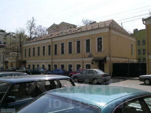 Сайт поиска помещений под офис Никитская Малая улица коммерческая недвижимость в баден-бадене