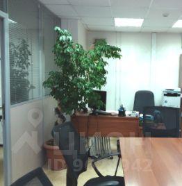 Аренда офиса ивановское Аренда офиса 15 кв Третьего Интернационала улица