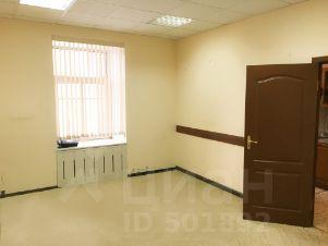 Аренда офиса в москве сао от собственника снять в аренду офис Семеновская