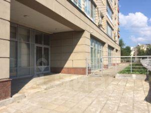 Снять место под офис Суворовская улица субаренда офиса