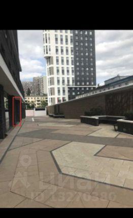 Арендовать помещение под офис Генерала Карбышева бульвар аренда офисов в центральном районе красноярска