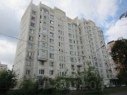 Снять помещение под офис Новорогожская улица Аренда офиса 50 кв Зыковский Новый проезд