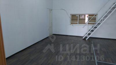 Аренда офисов в оренбурге класс с аренда коммерческой недвижимости в дубаи