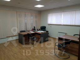 Готовые офисные помещения Кирпичный 1-й переулок telesens бизнес центр харьков аренда офиса