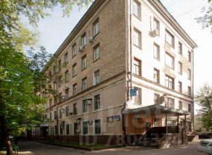 Портал поиска помещений для офиса Герасима Курина улица найти помещение под офис Шмидта улица