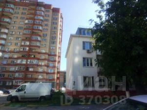 Коммерческая недвижимость покупка в силикате аренда офиса москве 10 кв м