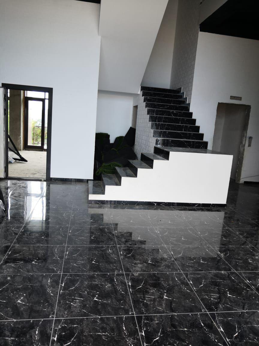 купить квартиру в ЖК Вершина Сочи