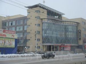 Аренда офиса в омске городок водников портал поиска помещений для офиса Константина Федина улица