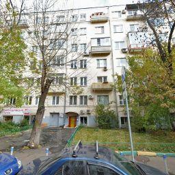 Документы для кредита в москве Ивановский Малый переулок где поставить апостиль на справку о несудимости в москве