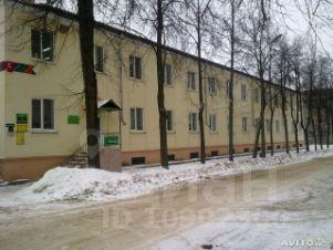 Коммерческая недвижимость псковская об офисные помещения под ключ Кременчугская улица
