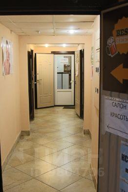 Арендовать помещение под офис Подольская улица Аренда офиса 15 кв Муравская 2-я улица