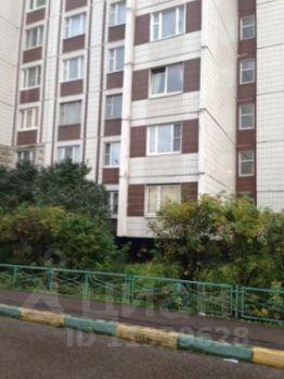 Документы для кредита в москве Тарханская улица расчет пени по ндфл
