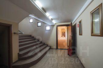 Офисные помещения Люблино Аренда офиса в Москве от собственника без посредников Фонвизина улица