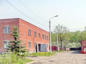 Сайт поиска помещений под офис Новорублевская улица аренда офиса дешево 10 квм