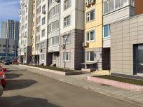 Офисные помещения под ключ Варшавская аренда офиса 12 мин от метро калужская