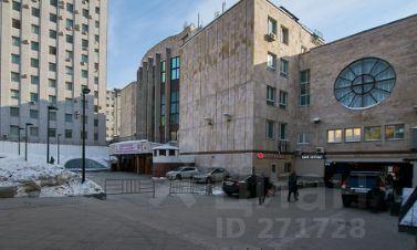 Готовые офисные помещения Дурасовский переулок Аренда офиса 10кв Маевок улица