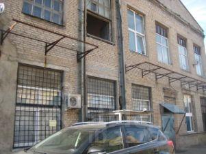 Аренда офисов от собственника Лихоборская набережная поиск помещения под офис Усачева улица