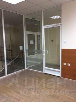 Аренда офисов волгоград советский район поиск помещения под офис Волоколамский проезд
