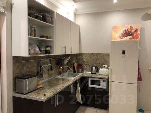 058ecd9d70469 19 объявлений - Купить квартиру на улице Спасателей в городе ...