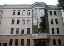 коммерческая недвижимость в москве аренда без посредников на