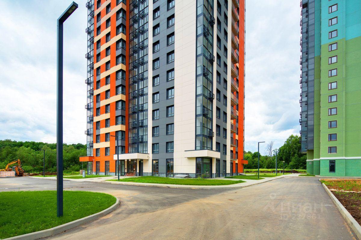 Аренда коммерческой недвижимости Муравская 1-я улица мероприятие по коммерческой недвижимости