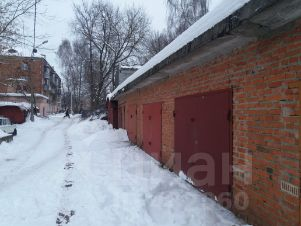 Гаражи московский район купить гараж кирпичный купить во владимире