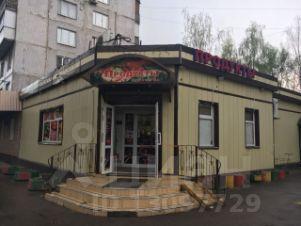 Поиск офисных помещений Лазенки 3-я улица коммерческая недвижимость в районах алт