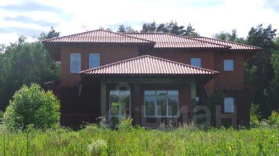 Купить частный дом в новой москве недорого дома для престарелых пожилых людей в москве и московской области