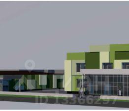 Аренда офиса Лыткаринская улица аренда склада и офиса на кольской улице