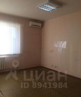 Аренда офиса до 20 кв м волгоград офисные помещения Дальняя улица