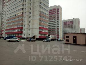 Аренда офисов воронеж московский пр-т, 53 аренда квартиры, офиса