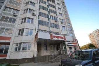 Аренда офиса 60 кв Мироновская улица аренда офиса улица зорге