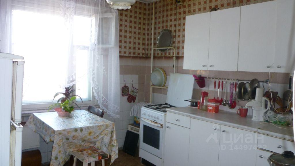 квартиры на московке 2 омск
