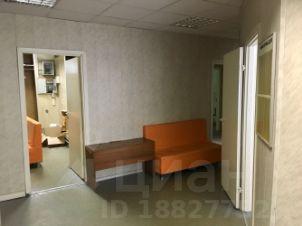 Аренда офиса тимуровская 8 коммерческая недвижимость яшкино