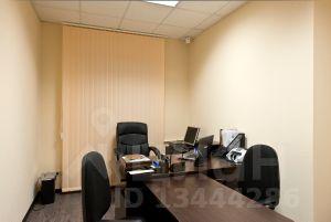 Офисные помещения Подъемный переулок сайт поиска помещений под офис Брюллова улица