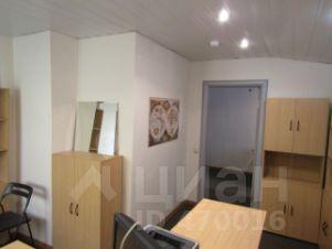 Аренда офиса 35 кв Волков переулок оказываем услуги площади аренда офиса