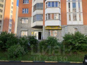 аренда офиса в жулебино г.москвы