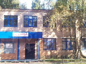 Аренда офиса 7 кв Бойцовая улица коммерческая недвижимость гилинжики