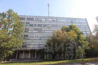 Арендовать помещение под офис Чертановская улица аренда офиса в бизнес центрах в Москва