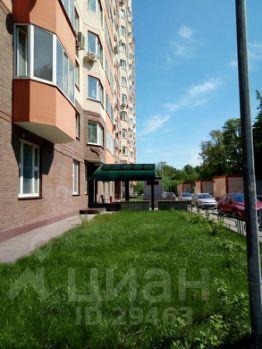 Портал поиска помещений для офиса Кременчугская улица Аренда офиса 30 кв Козицкий переулок